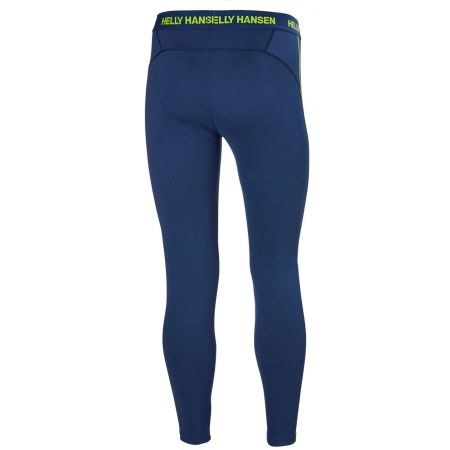 Мъжки клин - Helly Hansen LIFA ACTIVE PANT - 2