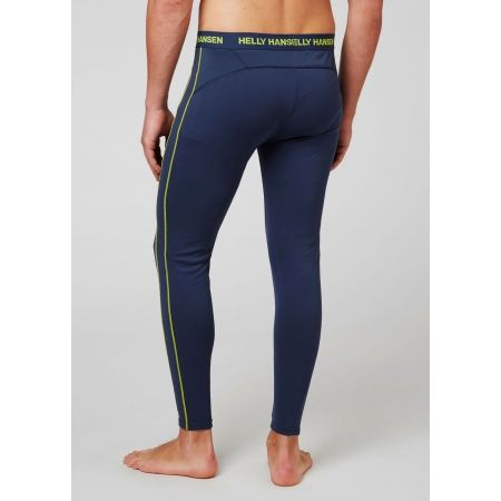 Мъжки клин - Helly Hansen LIFA ACTIVE PANT - 4