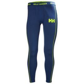 Helly Hansen LIFA ACTIVE PANT - Pantaloni de bărbați