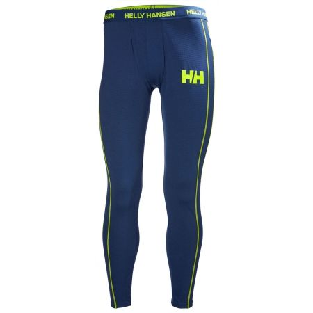 Мъжки клин - Helly Hansen LIFA ACTIVE PANT - 1
