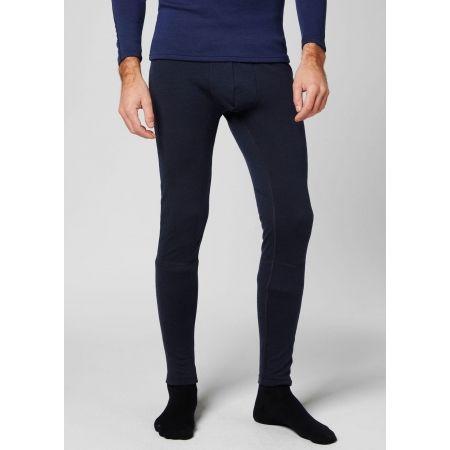 Pánské kalhoty - Helly Hansen LIFA MERINO PANT - 3