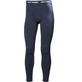 Helly Hansen LIFA MERINO PANT - Pánské kalhoty