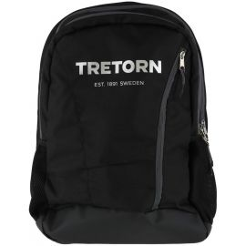 Tretorn JET BACKPACK - Раница за тенис