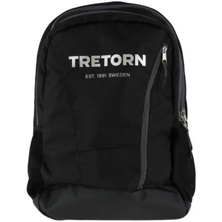 Раница за тенис - Tretorn JET BACKPACK