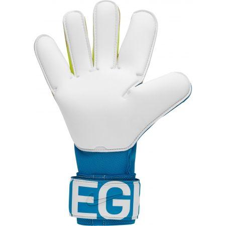 Pánské brankářské rukavice - Nike GRIP 3 GOALKEEPER - FA19 - 2