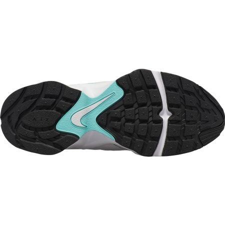 Dámská volnočasová obuv - Nike AIR HEIGHTS - 2