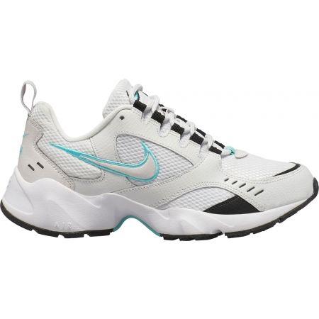 Nike AIR HEIGHTS - Дамски ежедневни обувки