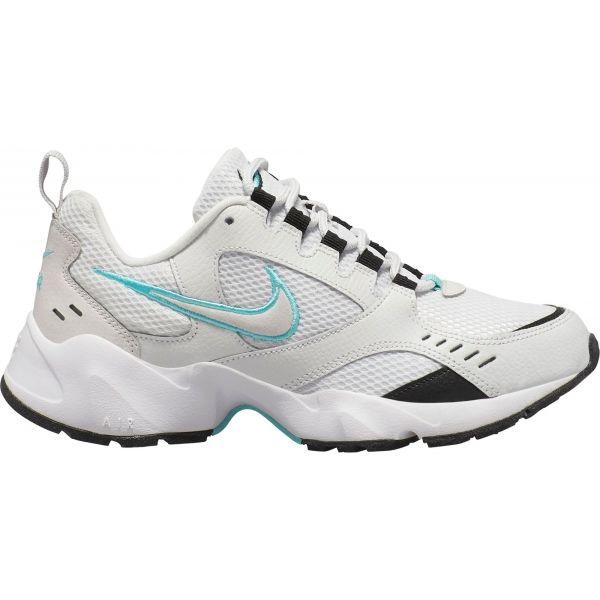 Nike AIR HEIGHTS - Dámska obuv na voľný čas