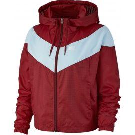 Nike NSW HRTG JKT WNDBRKR - Dámská bunda
