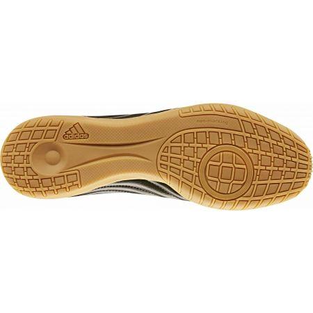 Pánska halová obuv - adidas COPA 19.4 IN - 5