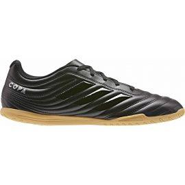 adidas COPA 19.4 IN - Obuwie halowe męskie