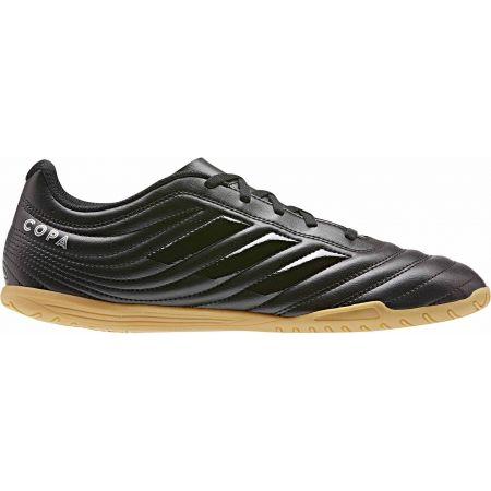 Pánska halová obuv - adidas COPA 19.4 IN - 2