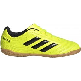 adidas COPA 19.4IN J