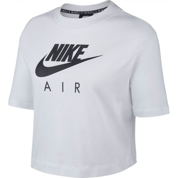 Nike NSW AIR TOP SS - Dámske tričko