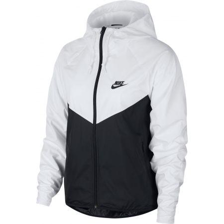 Dámská bunda - Nike NSW WR JKT FEM - 1