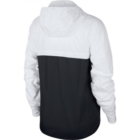 Dámská bunda - Nike NSW WR JKT FEM - 2