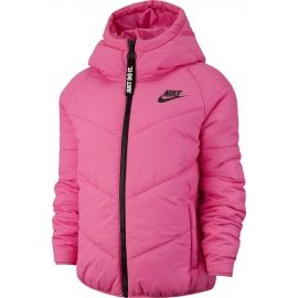 Nike NSW WR SYN FILL JKT HD