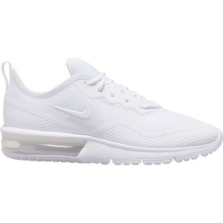 Nike AIR MAX SEQUENT 4.5 | sportisimo.pl