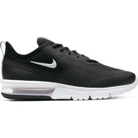 Nike AIR MAX SEQUENT 4.5 - Dámská volnočasová obuv