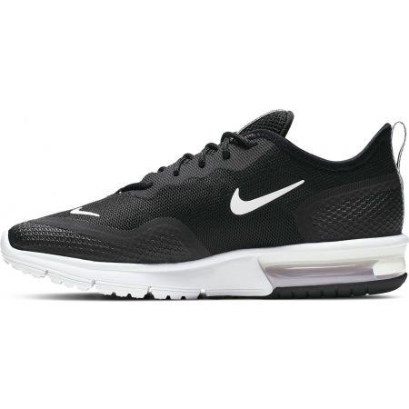 Dámska obuv na voľný čas - Nike AIR MAX SEQUENT 4.5 - 2