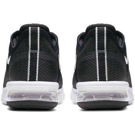 Dámska obuv na voľný čas - Nike AIR MAX SEQUENT 4.5 - 6