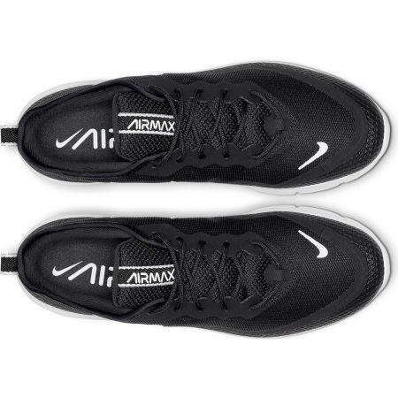 Dámska obuv na voľný čas - Nike AIR MAX SEQUENT 4.5 - 4