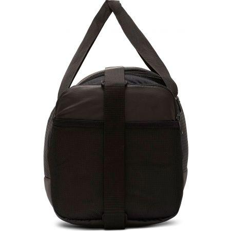 Спортна чанта - Nike BRASILIA S DUFF - 2