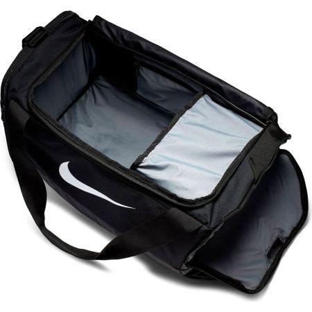 Geantă sport - Nike BRASILIA S DUFF - 4