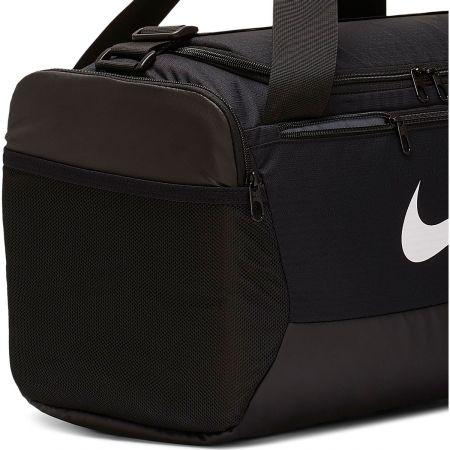 Geantă sport - Nike BRASILIA S DUFF - 5