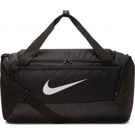 Nike BRASILIA S DUFF - Sports bag