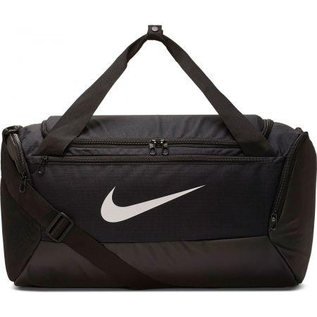 Geantă sport - Nike BRASILIA S DUFF - 1
