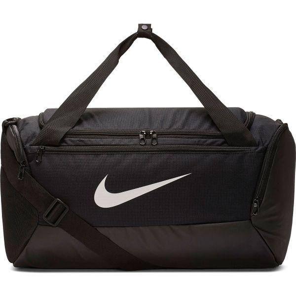 Nike BRASILIA S DUFF Nike