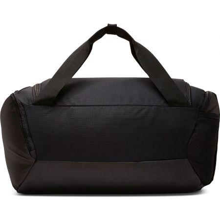 Спортна чанта - Nike BRASILIA S DUFF - 3