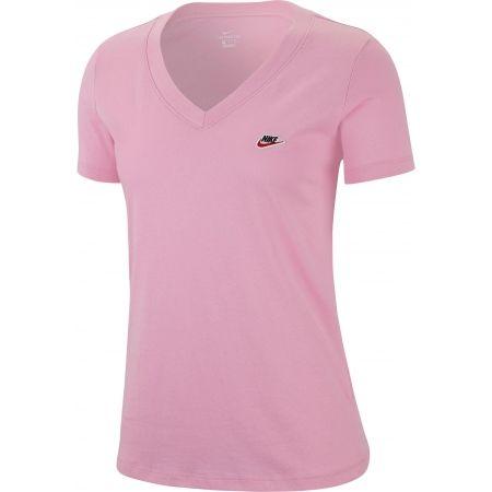 Nike NSW TEE LBR - Dámske tričko