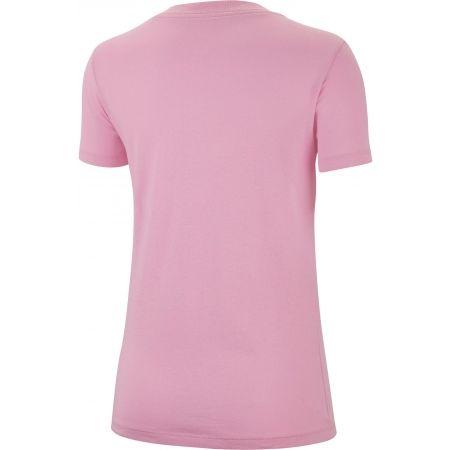 Tricou de damă - Nike NSW TEE LBR - 2