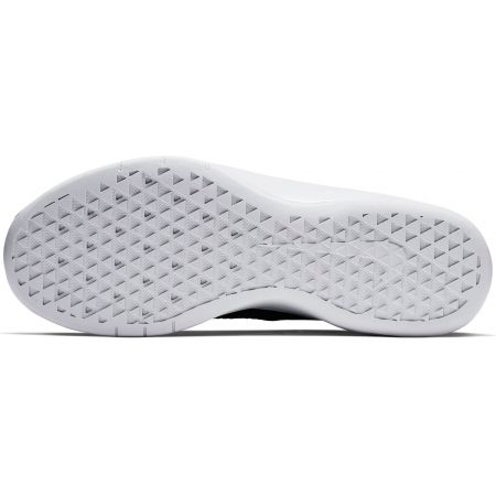 Dámska tréningová obuv - Nike AIR MAX BELLA TR 2 W - 6