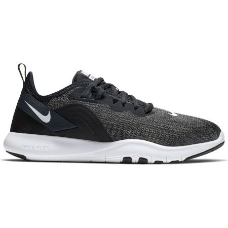 Nike FLEX TR 9 W - Women's training footwear