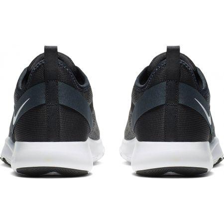 Дамски обувки за свободното време - Nike FLEX TRAINER 9 - 5
