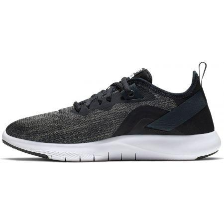 Дамски обувки за свободното време - Nike FLEX TRAINER 9 - 2