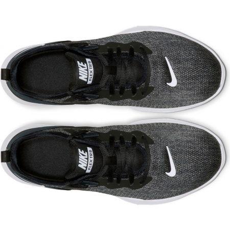 Дамски обувки за свободното време - Nike FLEX TRAINER 9 - 4