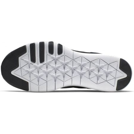 Дамски обувки за свободното време - Nike FLEX TRAINER 9 - 6