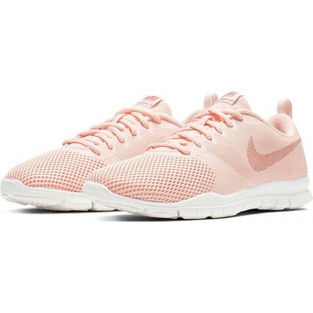 Дамски обувки за свободното време - Nike FLEX ESSENTIAL TR - 3