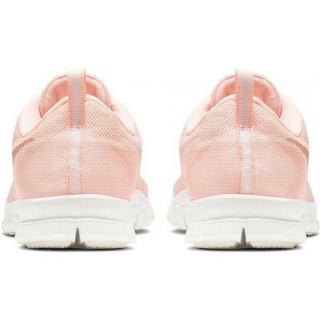 Дамски обувки за свободното време - Nike FLEX ESSENTIAL TR - 5
