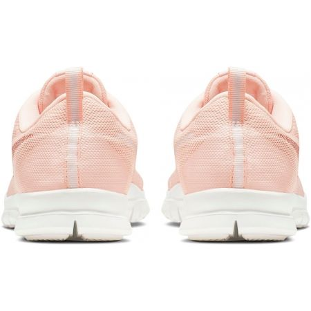 Dámska tréningová obuv - Nike FLEX ESSENTIAL TRAINING W - 5