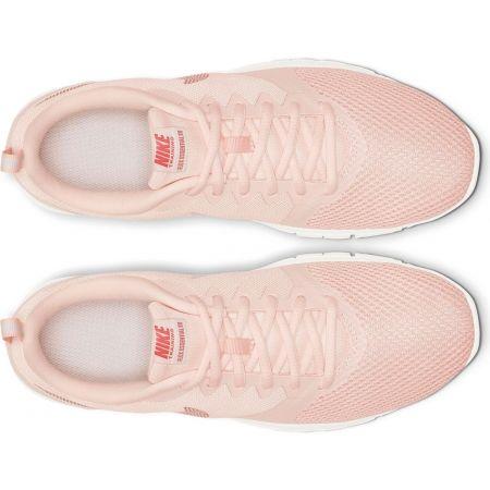 Дамски обувки за свободното време - Nike FLEX ESSENTIAL TR - 4