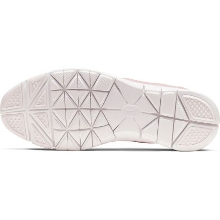 Dámska tréningová obuv - Nike FLEX ESSENTIAL TRAINING W - 6