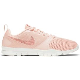 Nike FLEX ESSENTIAL TRAINING W - Dámska tréningová obuv