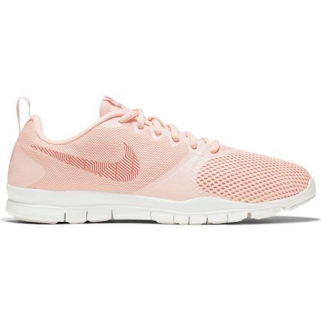 Дамски обувки за свободното време - Nike FLEX ESSENTIAL TR - 1