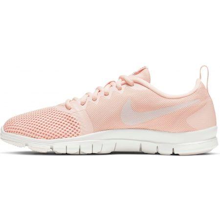 Дамски обувки за свободното време - Nike FLEX ESSENTIAL TR - 2