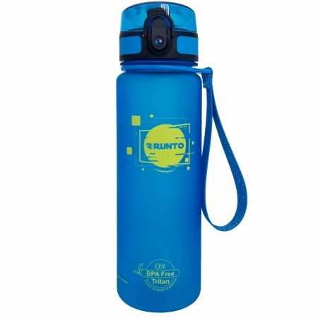 Bidon - Runto RT-BOTTLE-SPACE 500 - 1